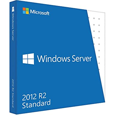 Windows server 2012 r2 activation crack