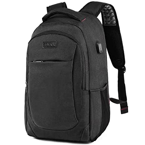 Amazon.com: Mochila para portátil, JDHDL Slim bolsas de ...