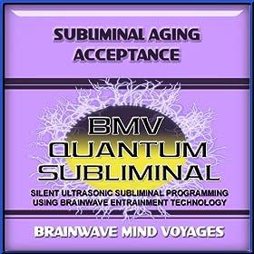 Brainwave Entrainment(Brainwave Mind Voyage) Dangerous?