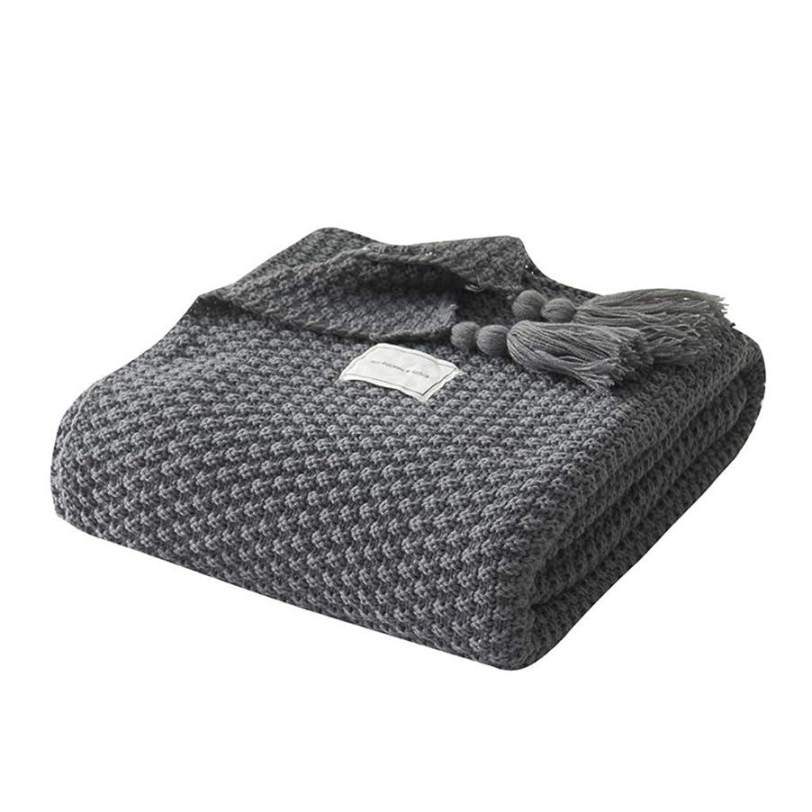 湿気の多いパーティーヘッドレスPuTian Home - 100%オーストラリア産メリノウールブランケット‐ぬくぬくあったか純毛毛布