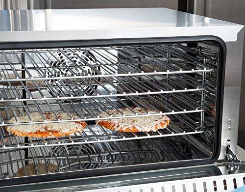restaurant convection ovens - 9