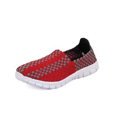 Chaussures - Bas-tops Et Chaussures De Sport Mi-mai 0iyTiqAPoa