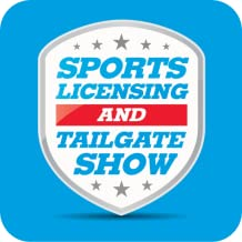 Sports Licensing & Tailgate