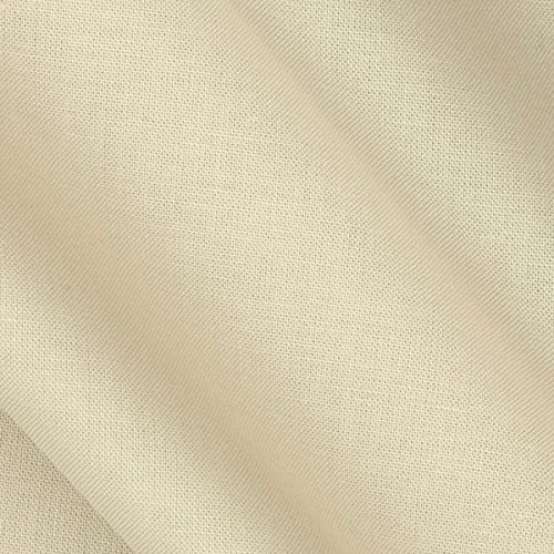 Robert Kaufman Kona Cotton Ivory Fabric By The Yard