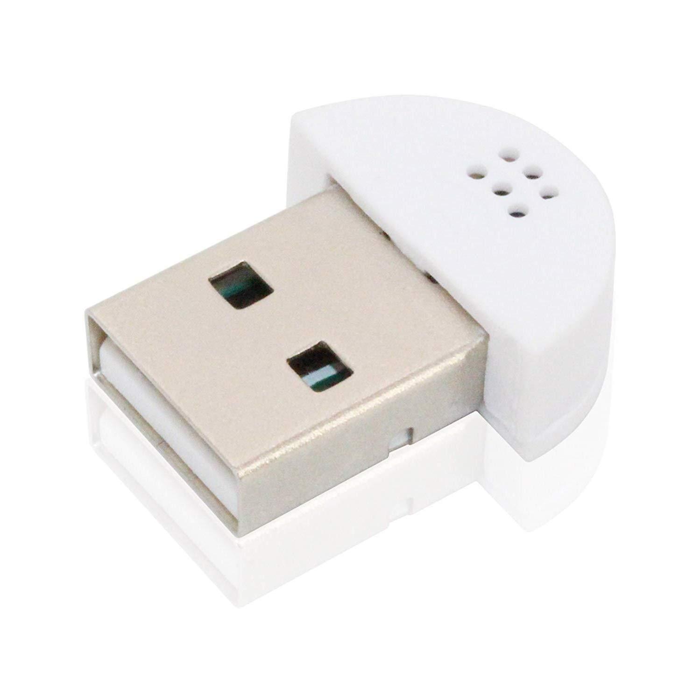 WASTED Mini USB Micro USB Micro USB Plug Mini Escritorio Estudio ...