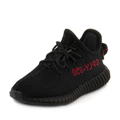 Buy cheap adidas yeezy boost 350 v2 womens for sale, adidas blade