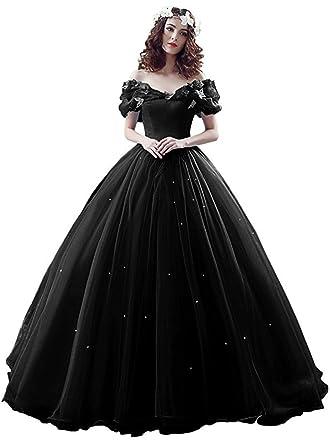 Ball Gown Dress Sweetheart Neckline Princess dresses Sweet sixteen dress Quinceanera dress birthday dresses Homecoming dress