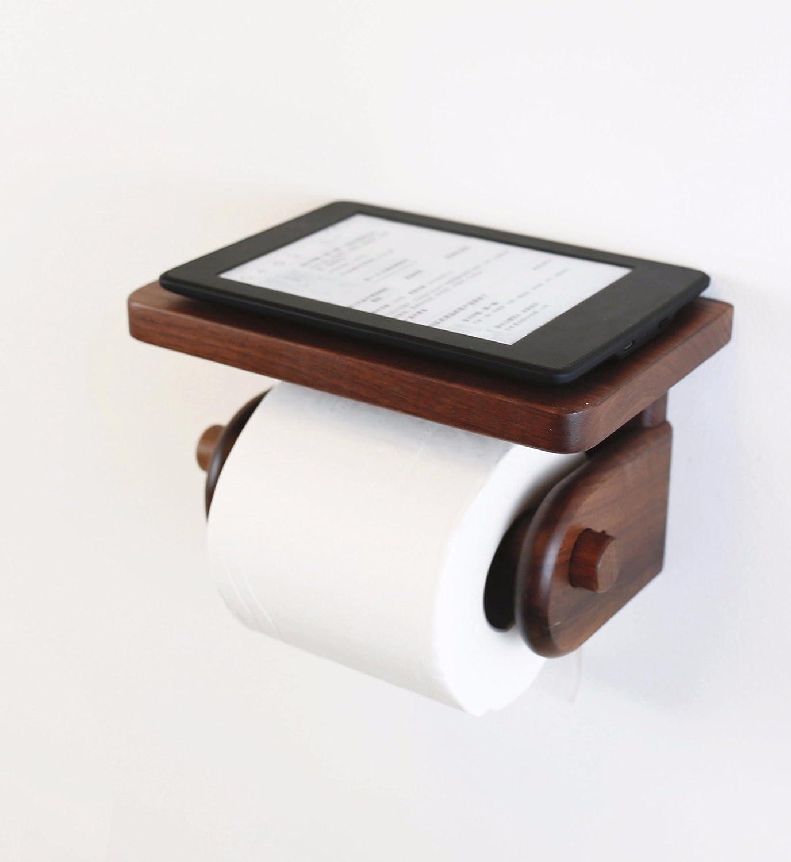 QPSSP-alle festen holz, papier - küche, toilette toilettenpapier ...