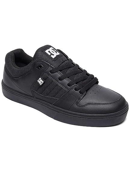 DC Course 2 Se M Shoe Herren Low Top