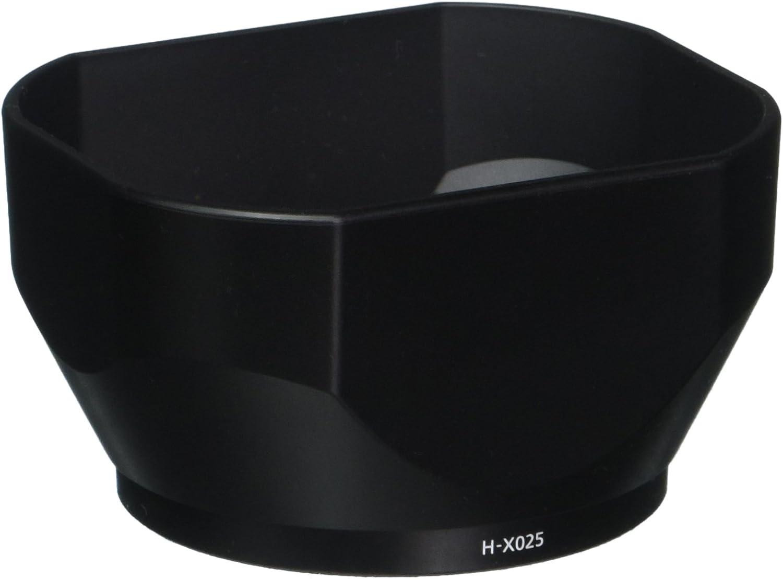 Panasonic VYC1063 Hood
