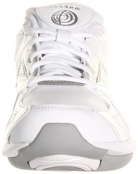 27612ff4b9d42d Reebok Women s Simplytone Fitness Shoe