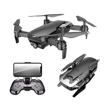 Smart Q1 2 MP visión 90 FOV FPV cámara WiFi Barómetro dron 12 - 13 ...