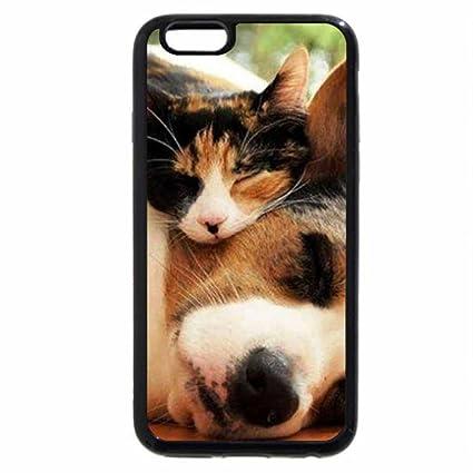 iphone 6 plus coque amour