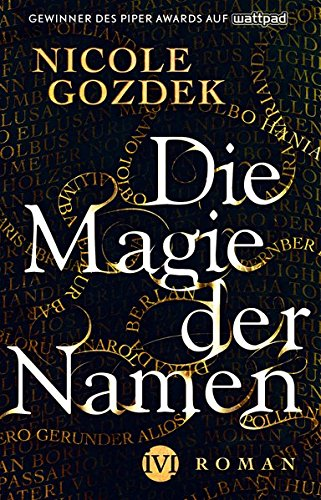 https://juliassammelsurium.blogspot.com/2019/04/rezension-die-magie-der-namen-nicole.html