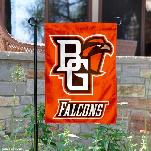 (Bowling Green Garden Flag and Yard)
