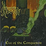 Eve of the Conqueror by Gospel of the Horns