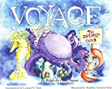 img - for Voyage to Shelter Cove book / textbook / text book