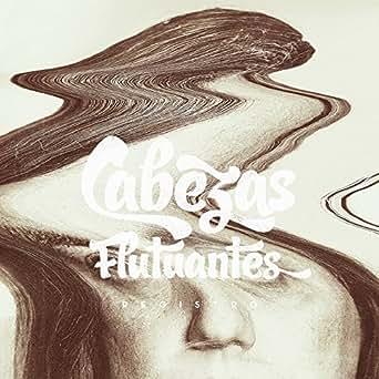 Patinete by Cabezas Flutuantes on Amazon Music - Amazon.com