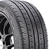 225/45-18 Fuzion UHP Sport A/S Ultra High Performance Tire 380AA 95W 2254518