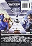 Buy X-men: Days of Future Past