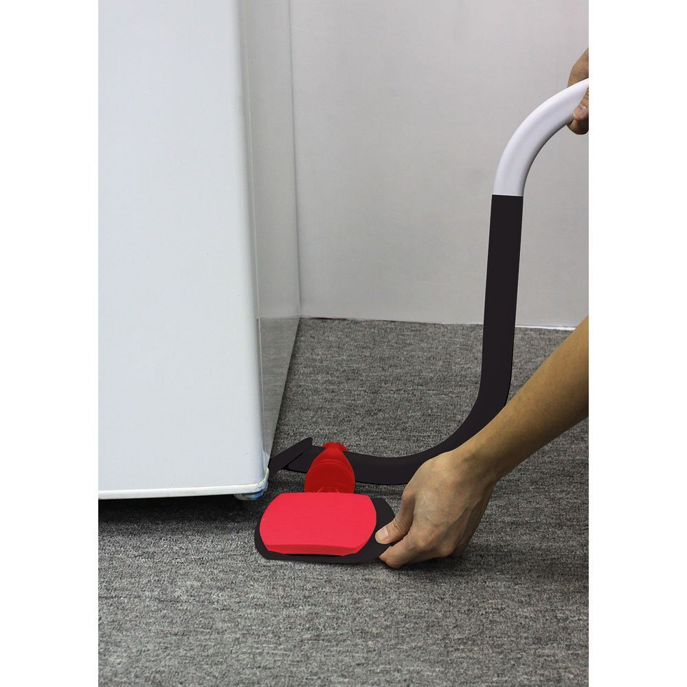 Hyfive Furniture Moving SystemLifting Tool Heavy Lifting And - Furniture pads for moving
