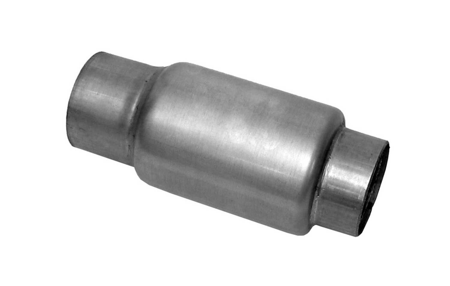 Best Rated in Automotive Replacement Exhaust Mufflers