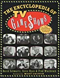 The Encyclopedia of TV Game Shows, David M. Schwartz and Steve Ryan, 0816038465