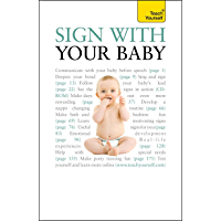 Sign With Your Baby: Teach Yourself
