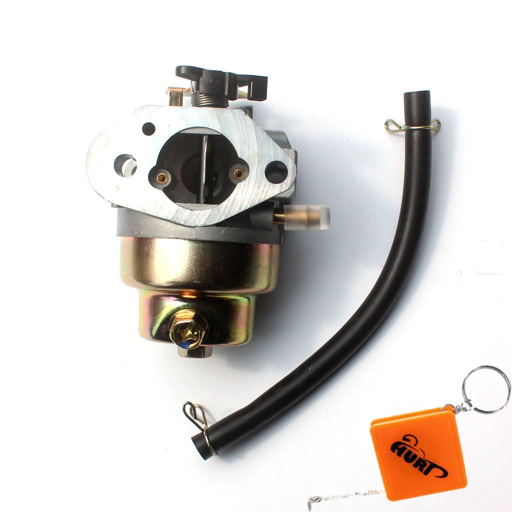Beehive Filter Carburetor for Honda GCV160 HRB216 HRS216 HRR216 HRT216  HRZ216 Carb engines Replace 16100-Z0L-853