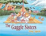 The Gaggle Sisters Sing Again, Chris Jackson, 1894222563