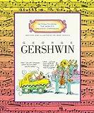 George Gershwin, Mike Venezia, 0516445367
