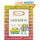 George Gershwin (Getting to Know the World's Greatest Composers)