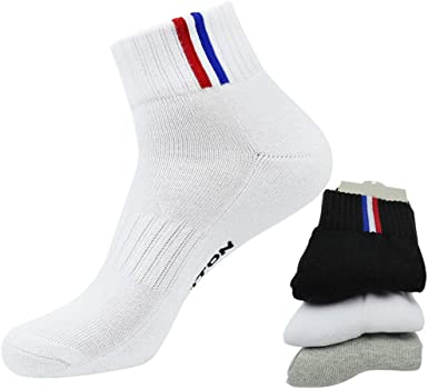 Hyf Socks 5 Pares De Alta Calidad Otoño Invierno Marca Calcetines ...