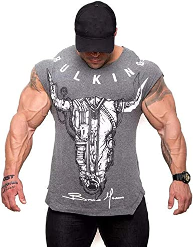 Camisetas de entrenamiento de secado rápido, ropa deportiva ...