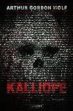Kalliope: Mystery-Thriller