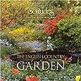 john herberman dan gibson english country garden. Black Bedroom Furniture Sets. Home Design Ideas