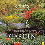 The English Country Garden - Exploring Nature with Music [Import allemand]