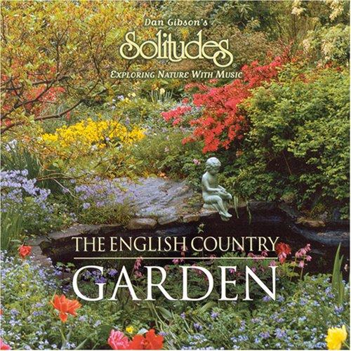 English Country Garden by Solitudes