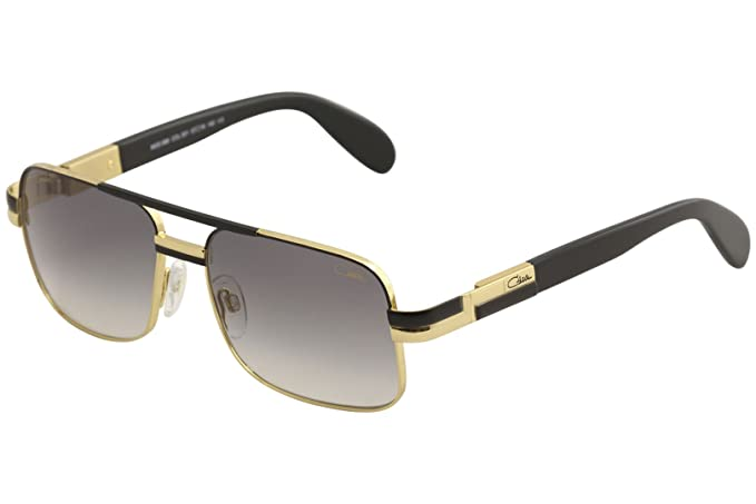 84937bef18d Image Unavailable. Image not available for. Color  Cazal Legends 988  Sunglasses ...