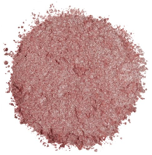 LOral-Paris-Infallible-24HR-Shadow-Always-Pearly-Pink-012-oz