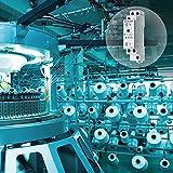 Finder 800102400000PAS Multifunction Multivoltage