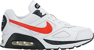 Nike Youth Air Max Ivo Mesh Trainers