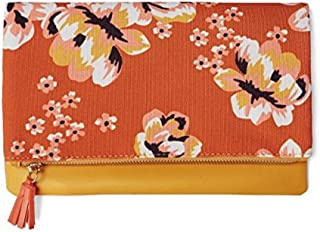 product image for RACHEL PALLY REVERSIBLE CLUTCH - ZAHARA