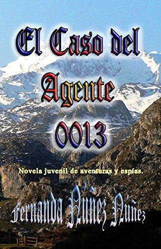 Aventura y Misterio: Literatura Infantil y Juvenil | Libro