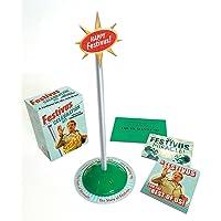 Festivus/Seinfeld: Celebration Kit (Running Press Mini Editions)
