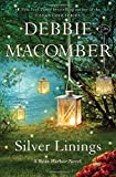 Image of Silver Linings: A Rose Harbor Novel