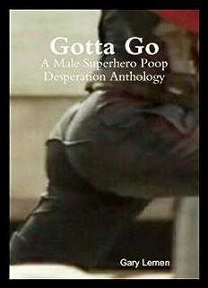 Blog celebrity sex tape