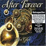 Mea Culpa by After Forever