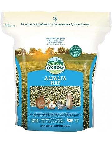 Oxbow - Heno de alfalfa