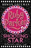 Shooting Star, Rowan Coleman, 0007258127